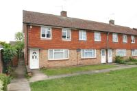 2 bed End of Terrace home for sale in 36 Ashridge Road...