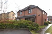 1 bed house for sale in Finchampstead Road...