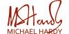 Michael Hardy, Wokingham