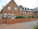 2 bedroom End of Terrace house to rent in Woodland Grange...