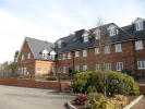 Woodland Grange Flat to rent