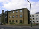 Photo of Rivermill Court, Royston (M132l)