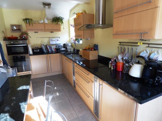 Gallery Kitchen Imag
