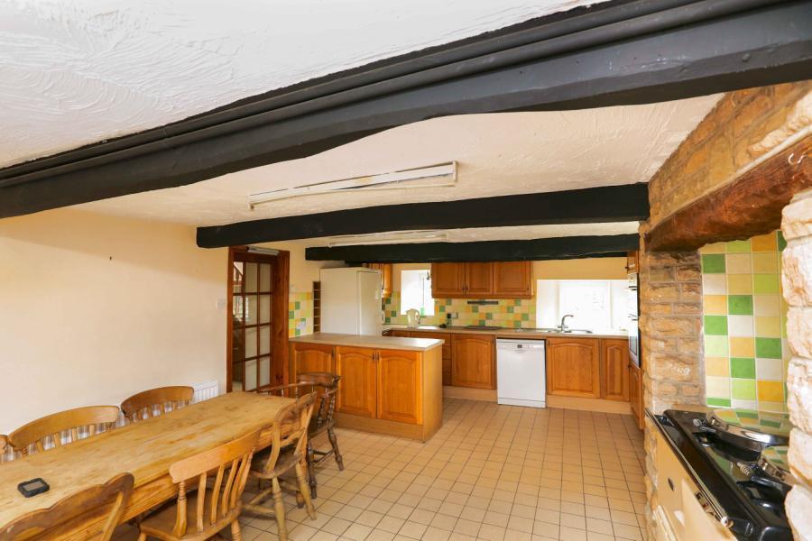 OLF Kitchen Image 1