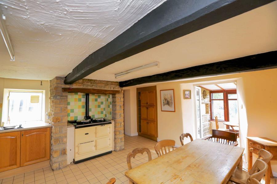 OLF Kitchen Image 2