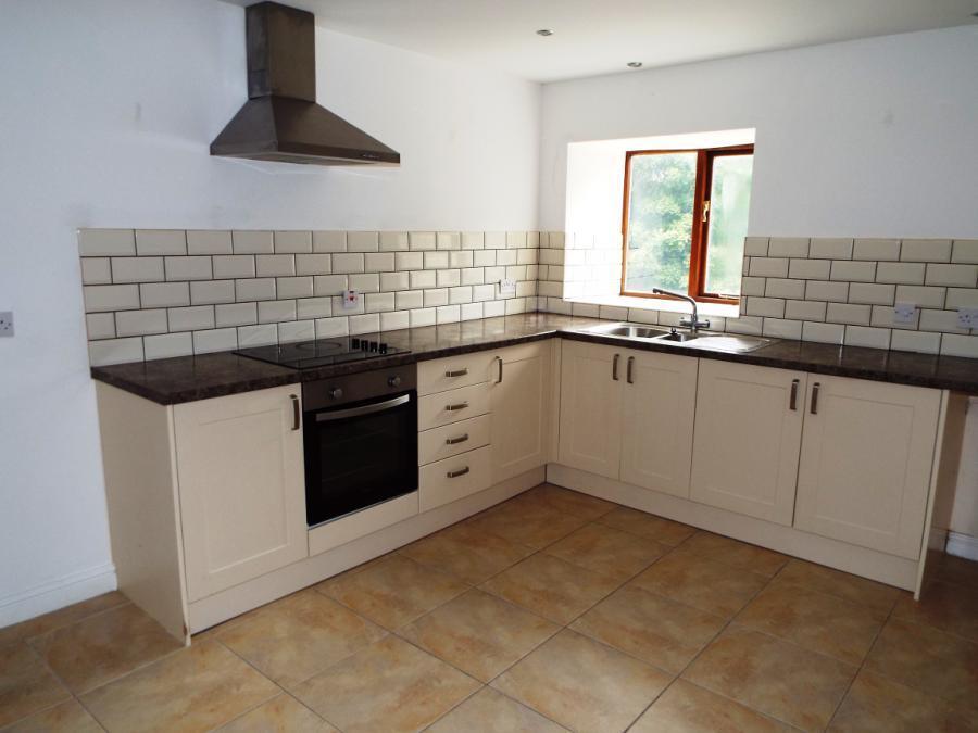 OLB Kitchen Image 1