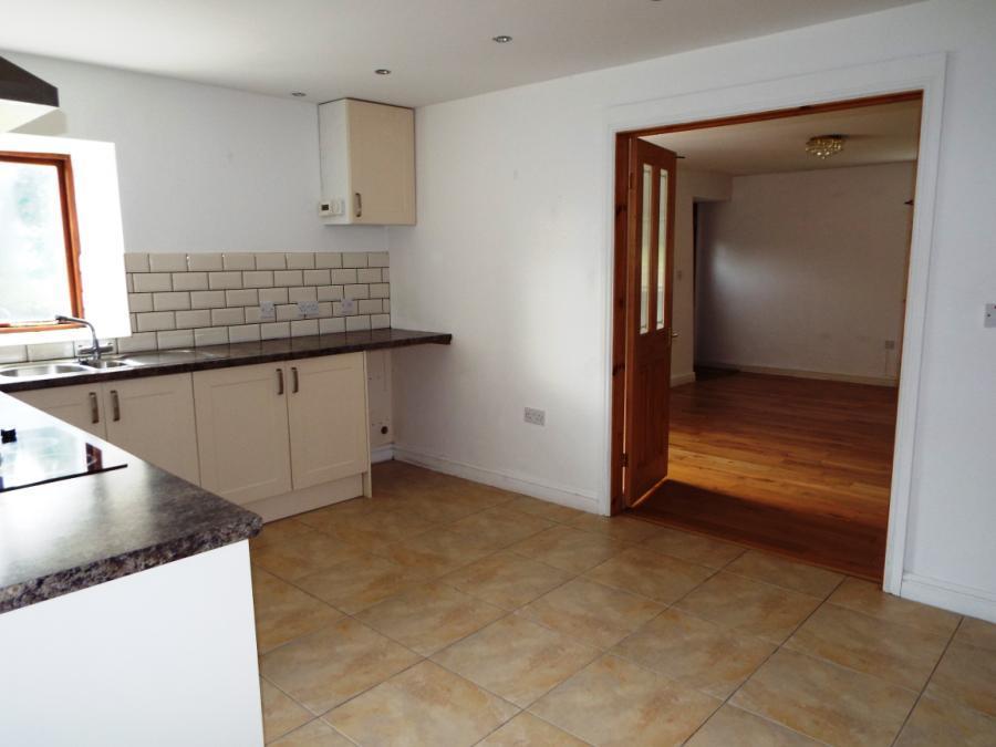 OLB Kitchen Image 2