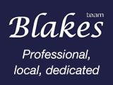 Blakes Estate Agents, Gosport