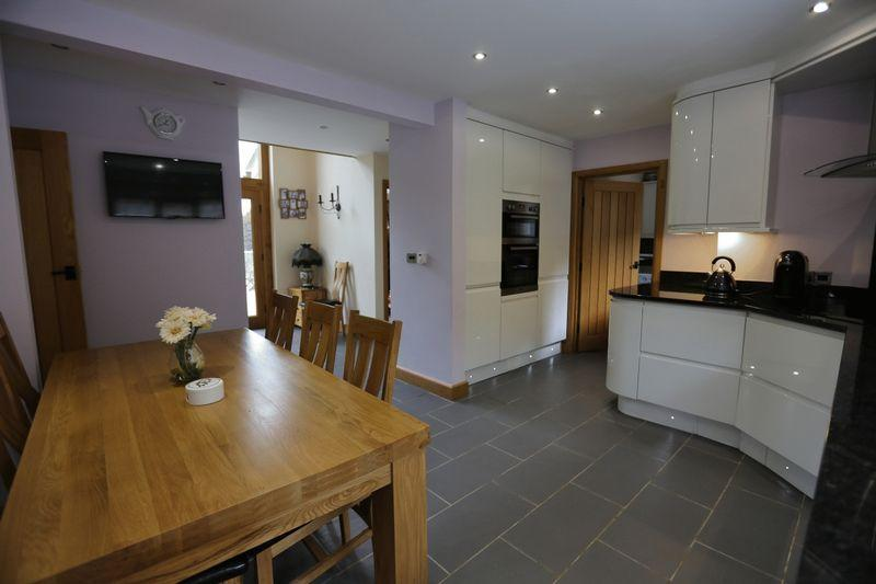 Kitchen (Other)
