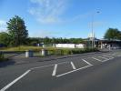 property for sale in Beith Road, Johnstone, Renfrewshire, PA5