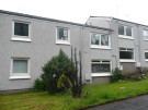 1 bed Flat for sale in Spateston Road...