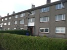 Flat for sale in Gleniffer Crescent...