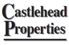 Castlehead Properties, Paisley branch logo