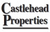 Castlehead Properties, Paisley logo