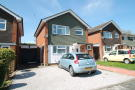 Detached home in Hoods Farm Close HP22