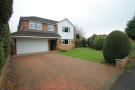 Bodiam Close Detached property for sale