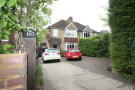 semi detached property for sale in Aston Clinton Road...