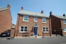 4 bedroom Detached property in Cooks Road, Aylesbury