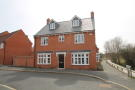 Detached property for sale in Aylesbury...