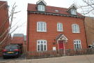5 bed Detached property for sale in Malford Crescent...