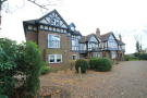 Apartment for sale in Buckingham Road, Winslow...