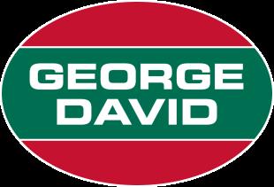 George David & Co, Aylesburybranch details