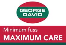 George David & Co, Aylesbury