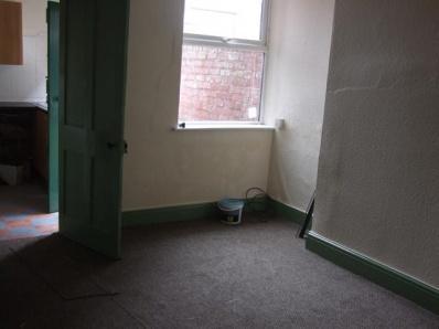 537_Dining Room 1.jpg