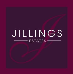 Jillings Estates, Nottinghambranch details