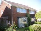 property to rent in Broadfield, Crawley