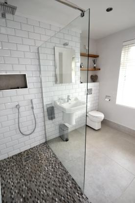 Shower room/wc (p...
