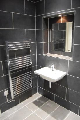 Shower Room3