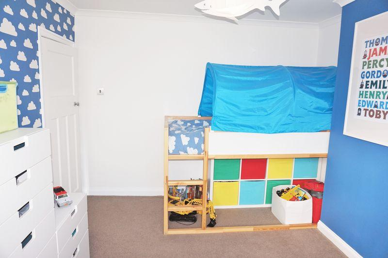 Bedroom Two2