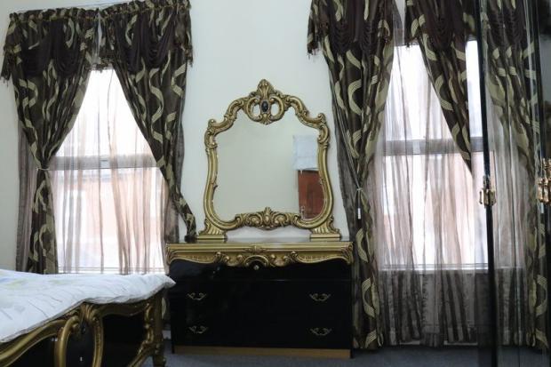 Bedroom One2