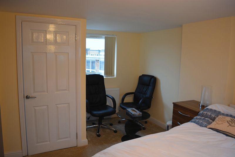 Bedroom One1