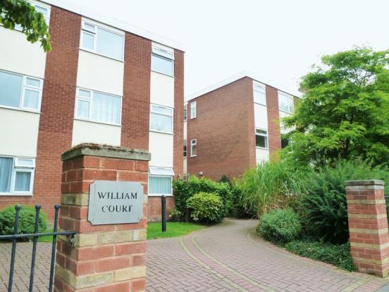 bedroom apartment for sale in william court clarendon road