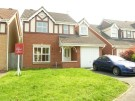 4 bed Detached home in Elm Bank...