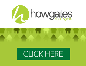 Get brand editions for Howgates, Stanford Le Hope