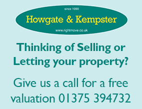 Get brand editions for Howgate & Kempster, Grays
