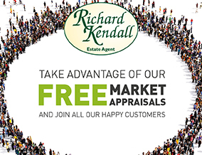Get brand editions for Richard Kendall, Wakefield- Sales