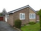 Detached Bungalow for sale in Stillwell Drive, Sandal...