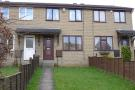Town House for sale in Mary Street, East Ardsley