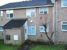 Apartment in Elgar Walk, Stanley...