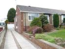 2 bed Semi-Detached Bungalow for sale in Ouchthorpe Lane, Outwood