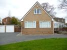 5 bed Detached Bungalow in Aberford Road, Stanley...