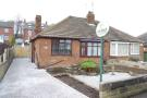 Semi-Detached Bungalow in Kingsley Garth...