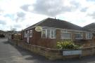 Semi-Detached Bungalow in Gillion Crescent...