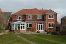 Staincross Common Detached property for sale
