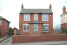 Detached home for sale in Royston Hill...