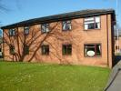 Apartment for sale in Sandal Hall Mews...